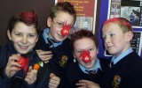 2003 Red Nose Day